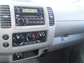 2006 Nissan Frontier SE Englewood, Colorado 17