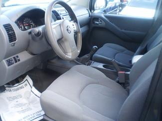 2006 Nissan Frontier SE Englewood, Colorado 9