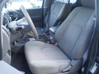 2006 Nissan Frontier SE Englewood, Colorado 10