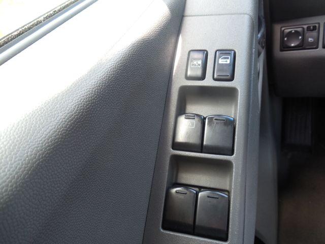 2006 Nissan Frontier SE Leesburg, Virginia 17