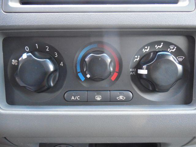 2006 Nissan Frontier SE Leesburg, Virginia 19