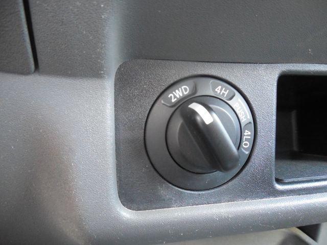2006 Nissan Frontier SE Leesburg, Virginia 20