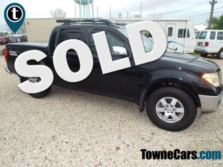 2006 Nissan Frontier Nismo | Medina, OH | Towne Auto Sales in Medina OH