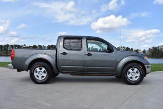 2006 Nissan Frontier SE Walker, Louisiana 2