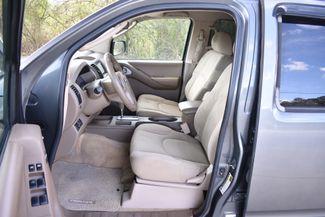 2006 Nissan Frontier SE Walker, Louisiana 9