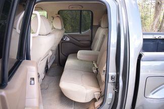 2006 Nissan Frontier SE Walker, Louisiana 10