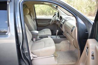 2006 Nissan Frontier SE Walker, Louisiana 14