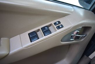 2006 Nissan Frontier SE Walker, Louisiana 16