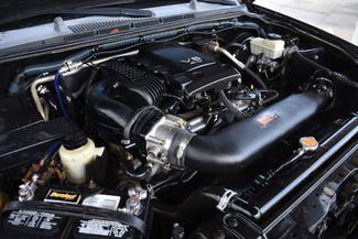 2006 Nissan Frontier SE Walker, Louisiana 19
