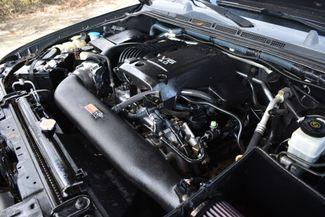 2006 Nissan Frontier SE Walker, Louisiana 21