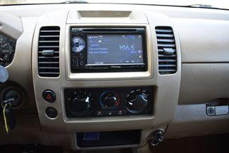 2006 Nissan Frontier SE Walker, Louisiana 11