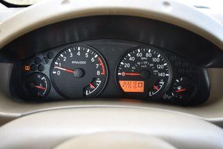 2006 Nissan Frontier SE Walker, Louisiana 12