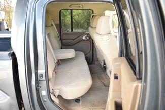 2006 Nissan Frontier SE Walker, Louisiana 13