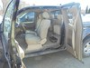 2006 Nissan Frontier SE  city MA  Baron Auto Sales  in West Springfield, MA