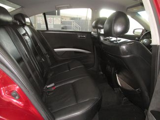 2006 Nissan Maxima 3.5 SE Gardena, California 12
