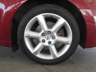 2006 Nissan Maxima 3.5 SE Gardena, California 14