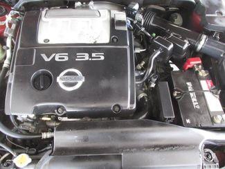 2006 Nissan Maxima 3.5 SE Gardena, California 15