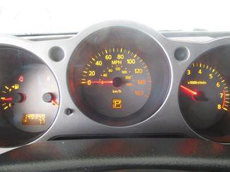 2006 Nissan Maxima 3.5 SE Gardena, California 5