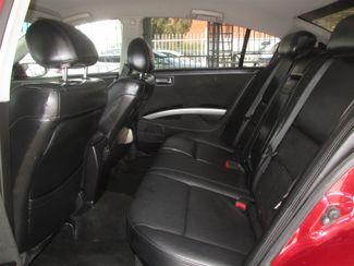2006 Nissan Maxima 3.5 SE Gardena, California 10