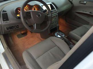 2006 Nissan Maxima 3.5 SL LINDON, UT 15