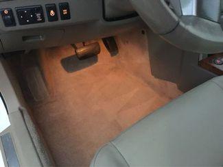 2006 Nissan Maxima 3.5 SL LINDON, UT 17