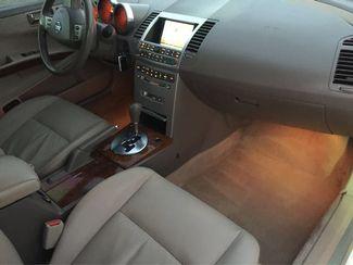 2006 Nissan Maxima 3.5 SL LINDON, UT 23