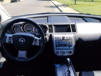 2006 Nissan Murano SL Chico, CA 22
