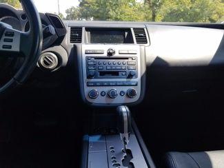2006 Nissan Murano SL Chico, CA 23