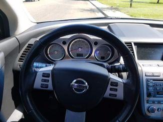 2006 Nissan Murano SL Chico, CA 24