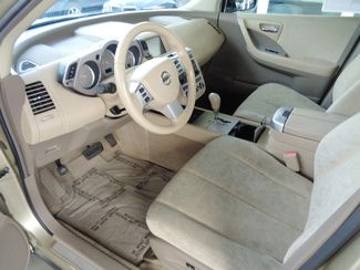 2006 Nissan Murano S Sport Utility Chico, CA 12