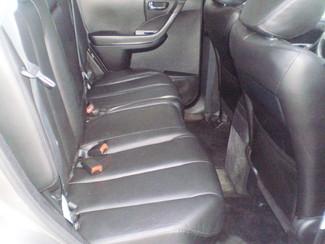 2006 Nissan Murano SL Englewood, Colorado 12
