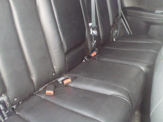 2006 Nissan Murano SL Englewood, Colorado 13