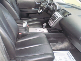2006 Nissan Murano SL Englewood, Colorado 14