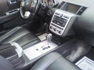 2006 Nissan Murano SL Englewood, Colorado 15
