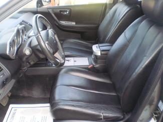 2006 Nissan Murano SL Englewood, Colorado 16