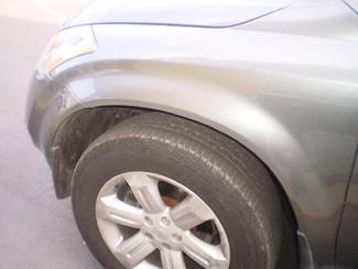 2006 Nissan Murano SL Englewood, Colorado 25