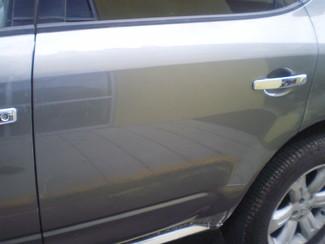 2006 Nissan Murano SL Englewood, Colorado 27
