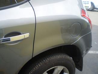 2006 Nissan Murano SL Englewood, Colorado 28