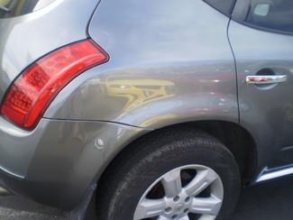 2006 Nissan Murano SL Englewood, Colorado 29