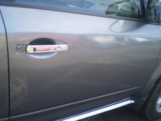 2006 Nissan Murano SL Englewood, Colorado 31