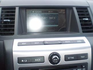 2006 Nissan Murano SL Englewood, Colorado 19