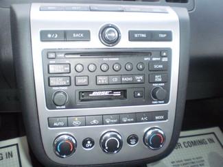 2006 Nissan Murano SL Englewood, Colorado 20