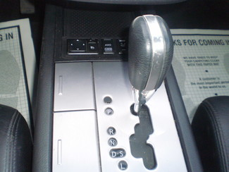 2006 Nissan Murano SL Englewood, Colorado 21