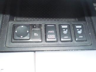 2006 Nissan Murano SL Englewood, Colorado 22