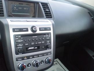 2006 Nissan Murano SL Englewood, Colorado 23