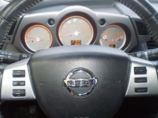 2006 Nissan Murano SL Englewood, Colorado 18