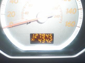 2006 Nissan Murano SL Englewood, Colorado 24