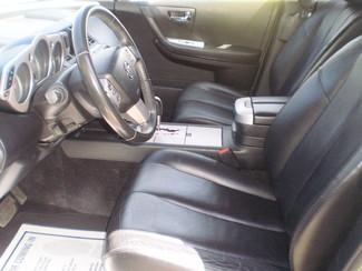 2006 Nissan Murano SL Englewood, Colorado 7