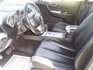 2006 Nissan Murano SL Englewood, Colorado 8