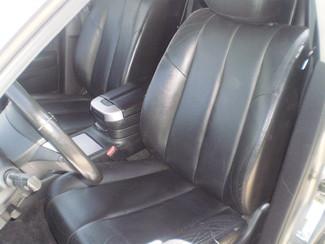 2006 Nissan Murano SL Englewood, Colorado 9